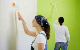 Sửa chữa nhà nhanh, giá rẻ