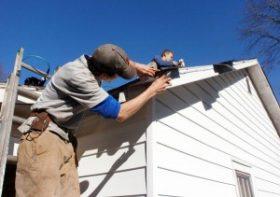 Sửa nhà tại các quận huyện nhanh, chuyên nghiệp