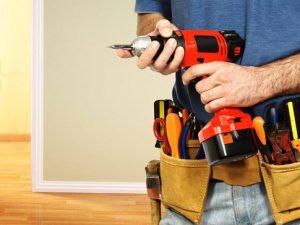 Sửa nhà theo yêu cầu, giá tốt