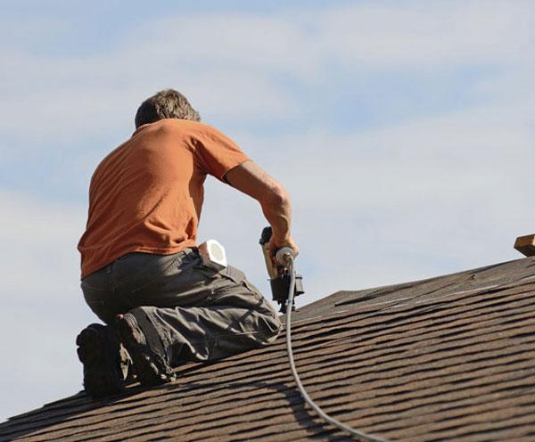 Tư vấn sửa nhà miễn phí
