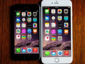 Hướng dẫn thủ thuật phân biệt cáp, sạc iPhone chính hãng
