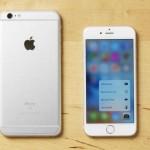 Mẹo để iPhone, iPad chạy nhanh như gió cực đơn giản
