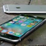 Sơ lược về cặp đôi sản phẩm iPhone 6s và 6s plus