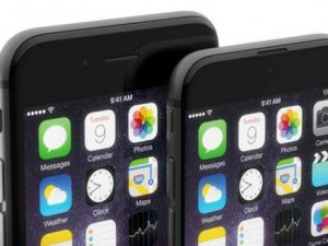 Apple chào đón thị trường cuối năm với bộ đôi iPhone 7 và iPhone 7 Plus