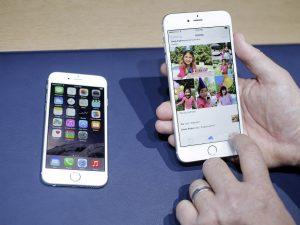 Cùng tìm hiểu nguyên nhân iPhone 6 bị lag và cách khắc phục hiệu quả
