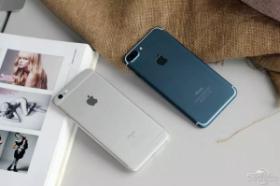 Cách sửa lỗi khi iPhone bị treo máy, ứng dụng bị đơ