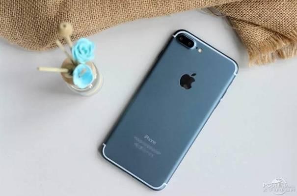 iPhone 7 và 7 Plus được dự đoán sẽ công bố chính thức vào 7/9 tới tại Mỹ và bán ra vào 23/9.