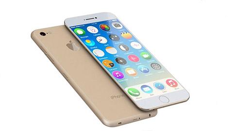 Được đồn đoán là liên quan tới iPhone 7 sắp ra mắt.