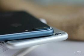 Hướng dẫn cách tắt chế độ hiển thị toàn bộ nội dung tin nhắn ra trên iPhone