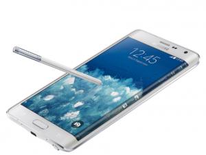 Galaxy Note 7 hâm nóng thị trường di động dịp cuối năm.
