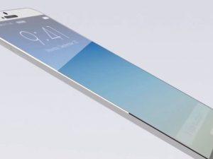 Bất ngờ có thể sở hữu iPhone 7 giá cực sốc