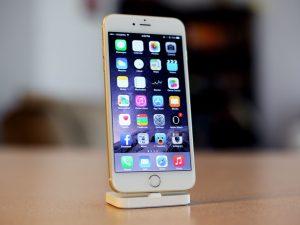 Hiệu năng của iPhone 6s cũ có thực sự đặc biệt?